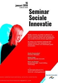 Flyer Sociale Innovatie (002)