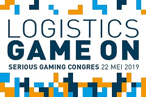 Logo Serious Gaming Congres 22MEI2019 (002)