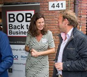 BOB Back to Business - Neven Fotografie 0012.jpg