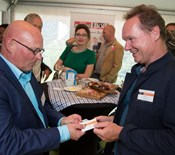 BOB Back to Business - Neven Fotografie 0023.jpg