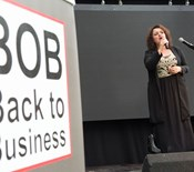 BOB Back to Business - Neven Fotografie 0032.jpg