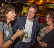 BOB Back to Business - Neven Fotografie 0071.jpg