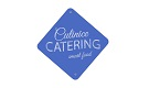 CuliNice Catering