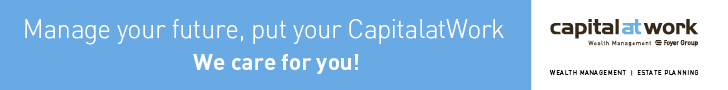 2020-04-14_CAPITAL-AT-WORK_Banner _liggend
